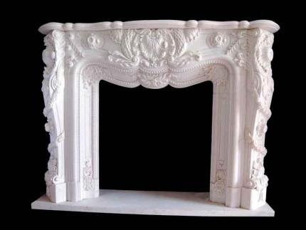 Fireplace_carving_classic_fireplaceb.jpg