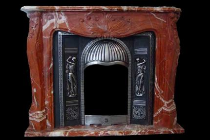 Fireplace_carving_classic_fireplacebbv.jpg