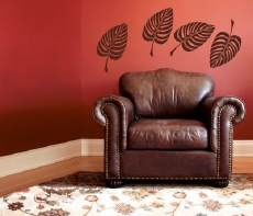Leaf-Collection-Wall-Stickers_BAEB89AA.jpg