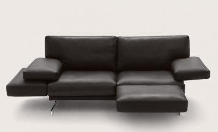 Timeless-Sofa-Design-by-Cor-2.jpg