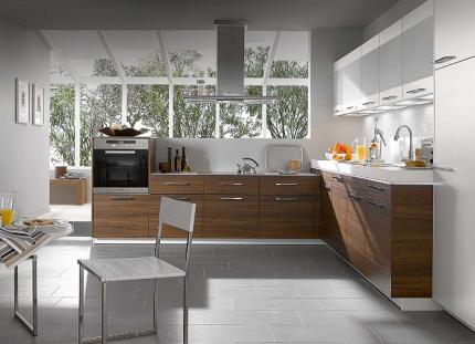 Walnut-Compact-Kitchen-Design.jpg