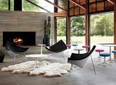 herman-miller-collection-13.jpg