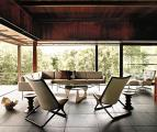 herman-miller-collection-2.jpg