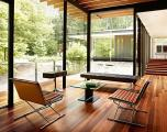 herman-miller-collection-6.jpg