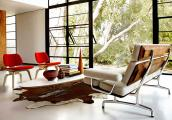 herman-miller-collection-7.jpg