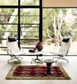 herman-miller-collection-8.jpg