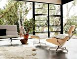 herman-miller-collection-9.jpg